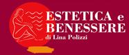 Estetica e Benessere di Lina Polizzi